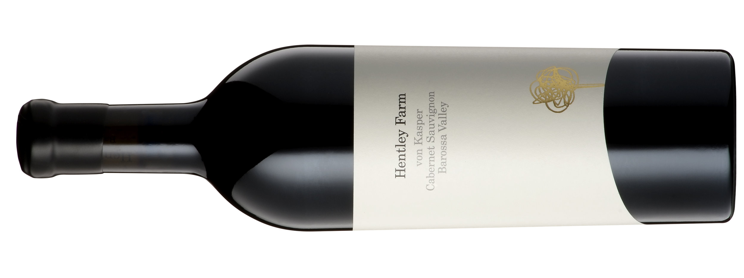 HENTLEY FARM VON KASPER CABERNET SAUVIGNON |    ヘントリーファーム ザ フォン カスパー カベルネ ソーヴィヨン   バロッサヴァレー, グリーノック クリーク  ¥ 18,000, 2016, 750ml 14.5%,  前面に出てくるフレッシュな黒すぐりと森の下生えのニュアンスに、杉、ドライタイムとセージ、ナツメグとピーマンのような香りがたっぷり表現されたスパイシーなカベルネ。 がっしりとしたタンニン、しっかりとした酸味、フルボディできれいなストラクチャーを持ち、噛めるような仕上がりです。   James Suckling 94 points   Hand-picked, inoculated and natural yeast, 1-2 days, 100% destemmed, new (35%) and old French barrels 20 months, minimal, minimal  A spicy cabernet showing plenty of cedar, dried thyme and sage, nutmeg and peppers across a foreground of fresh blackcurrants and undergrowth. Full-bodied and very nicely structured with firm andsturdy tannins, a driven line of acidity and a chewy finish.   James Halliday 95 points   It's not until the wine has been fermented and pressed that the vinification changes from its siblings as the wine begins 22 months maturation in French oak (35% new). The colour is a deep crimson-purple, and the wine packs lethal power given its mid-range alcohol. The long, high quality cork should help the wine reach its plateau 15 or so years hence, as its blackcurrant fruit and autocratic tannins join with cedary French oak to bring it all home.