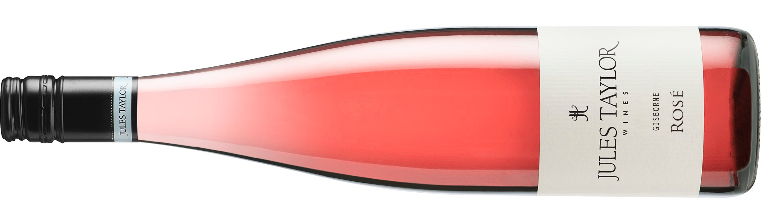 "ジュルズテイラー  ロゼ    |  JULES TAYLOR WINES Rose  ギスボーンブライアント&レキキン ヴィンヤード  ¥ 2,700, 2017, 750ml 13.0%  James Suckling 89 points  RS. 1g/L, pH. 3.34, TA. 5.92/L  Pale cherry in hue with lifted aromas of macerated strawberries, raspberry coulis and redcurrant. Hints of red licorice, spice and the merest waft of herbs. Well poised on the palate with a nice tension between the fruit and acidity. Again red-fruit characters dominate and the wine finishes clean and refreshing. Perfect summer drinking.  .淡いチェリー色、やわらかくなったいちご、ラズベリーのピュレと赤スグリの香りがある。かすかな赤い甘草、スパイス、そしてほんのり香るハーブ。 口当たりには、果物と酸味が素晴らしい緊張を保っています。 やはり赤い果実の特徴が大半を占め、クリーンでさわやかなフィニッシュ。 夏にぴったりです。    Raymond Chan Wine Reviews - 4 Stars   ""The nose is fresh with firmly packed and intense aroma of strawberries and cream and a little raspberry fruit, with lifted red florals. The fruit is vibrant and mouthwatering, unfolding hints of confectionary. Dry to taste and medium-bodied, the palate has a fine and elegantly concentrated, deep, core of strawberries, and raspberries and cream, along with bright red floral notes. The palate is refreshing and vigorous with bright acidity, and a thirst-quenching, dry, fine-textured line. The wine flows with good linearity, leading to a long, mouth-wateringly dry finish of strawberries, raspberries and cherries.     詳しく"