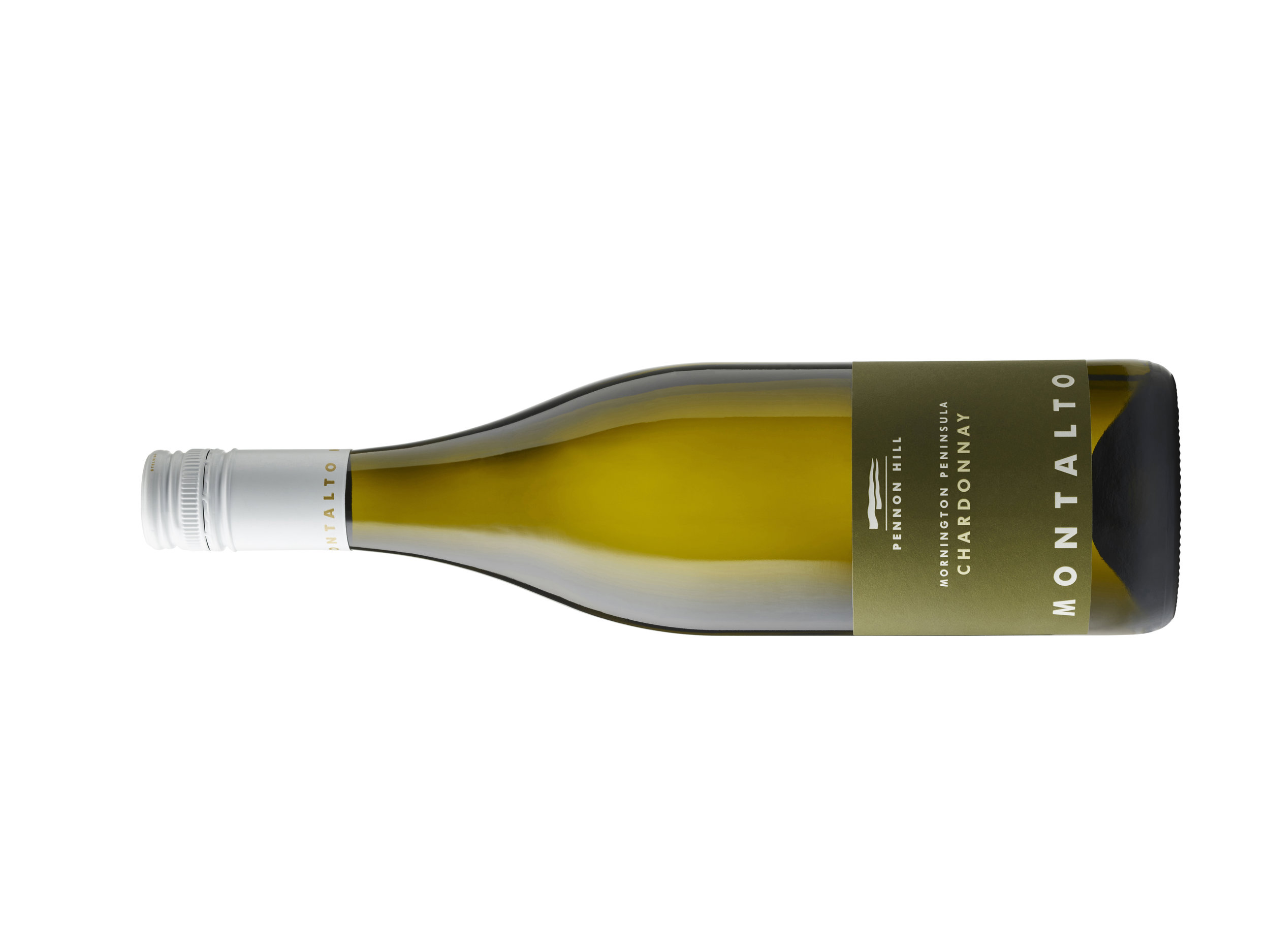 Montalto Pennon Hill Chardonnay| モンタルト ペノン ヒル シャルドネ   モーニングトンペンニンシュラ, ペノン ヒル  ¥4,300 2017, 750ml, 13.2%  きらびやかなクオリティ。ミネラリーな特徴と白い桃のような風味が、パチパチと飛び跳ねているようです。 バランスがよくスタイリッシュ。エレガントさもあり、これがフィニッシュまで長く続いていきます。    Campbell Mattisson 95 points   Scintillating quality, and value. This crackles with flinty, minerally character and pops with white peach-like flavour. It's balanced, it's stylish, it's elegant and it drives long through the finish. You can ask for little more.   James Suckling 95 points   Very impressive wine with a composed, assertive and complex nose pinned to mouth-watering aromas of bright lemons and ripe peach fruits. It's a little chalky, too. The palate has a very composed, tight-knit structure with plenty of flavors in the yellow-peach and lemon spectrum. Great balance, length and detail.