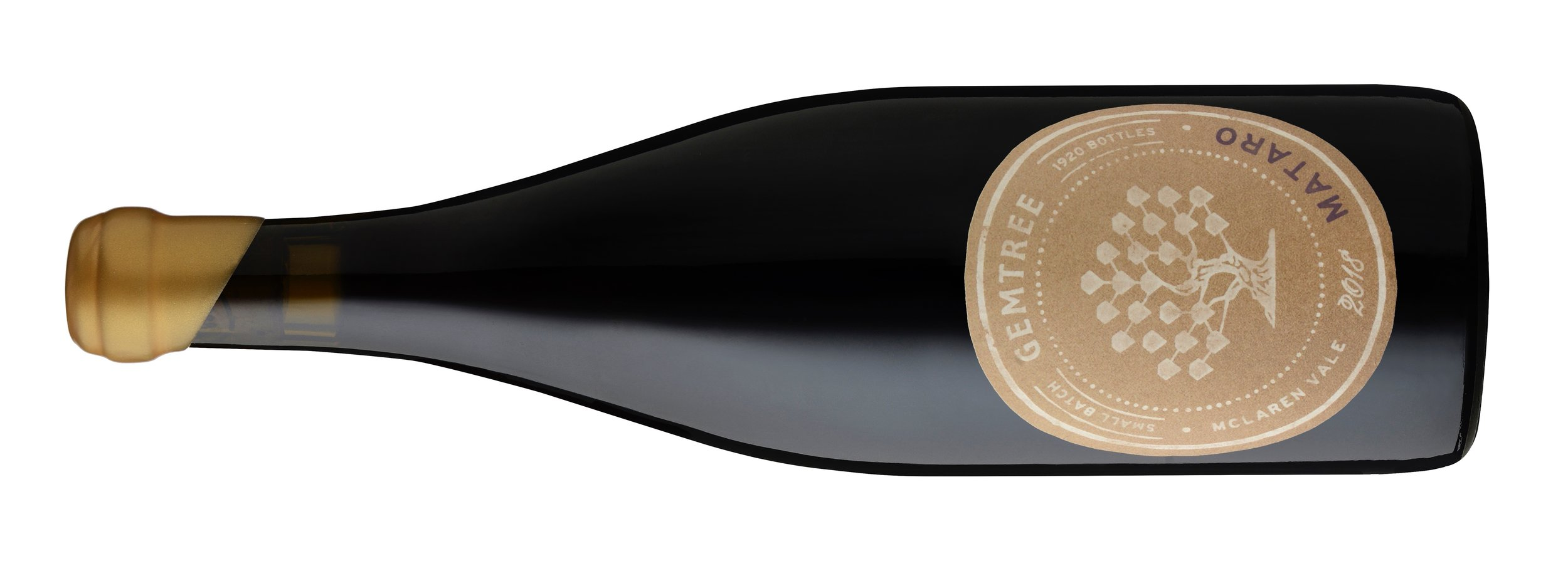 GEMTREE McLaren Vale Mataro    ジェームツリー マクラーンヴィイル グ ルナッシュマクラーンヴィイルマクラーンフラット  ¥6,500 2018 ,750ml, 14.5% , オーガニック・バイオダイナミック  This mataro has some depth and structure with attractive prosciutto-like reduction. Unfurls offering a core of excellent fruit sprinkled with Middle Eastern spices like sumac, grip and give to the tannins, really savoury and mouth-watering acidity on the finish. Small Batch definitely with a mere 285 bottles produced.