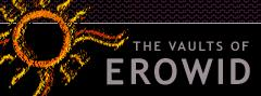 The Vaults of Erowid