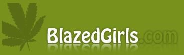 Blazed Girls