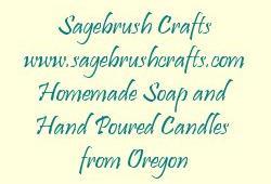 Sagebrush Crafts
