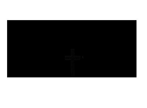 Bill Dasch Ministries Logo Black & No Bkg.png