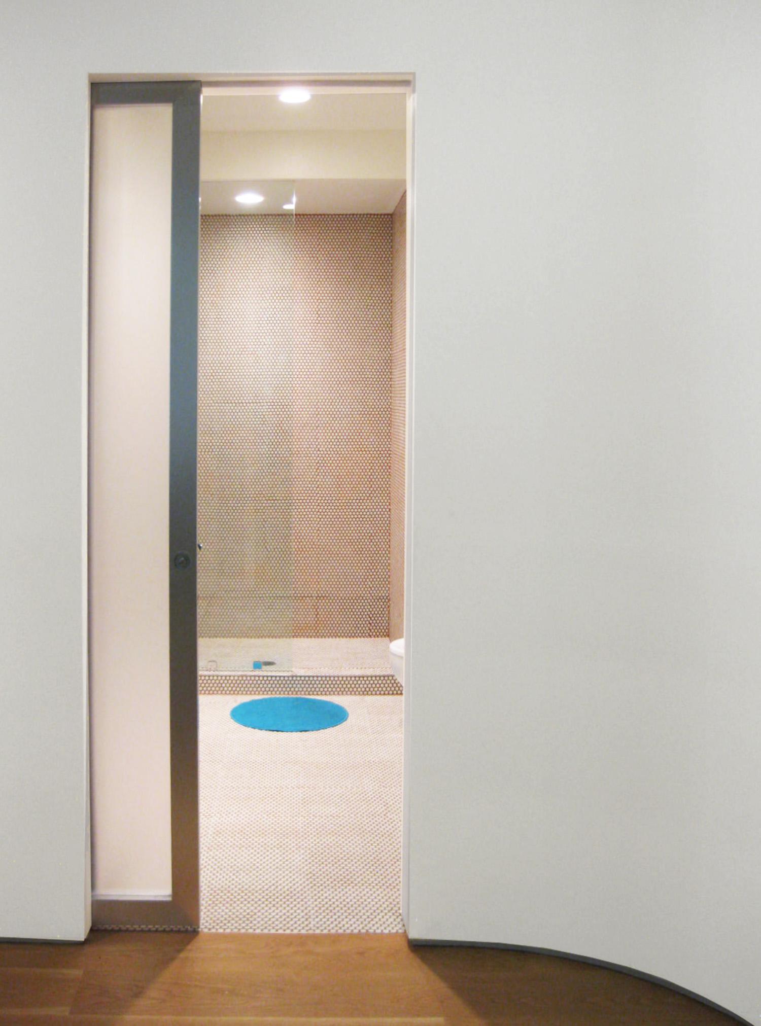 SUPOVITZ LOFT 05_GUEST BATHROOM.jpg