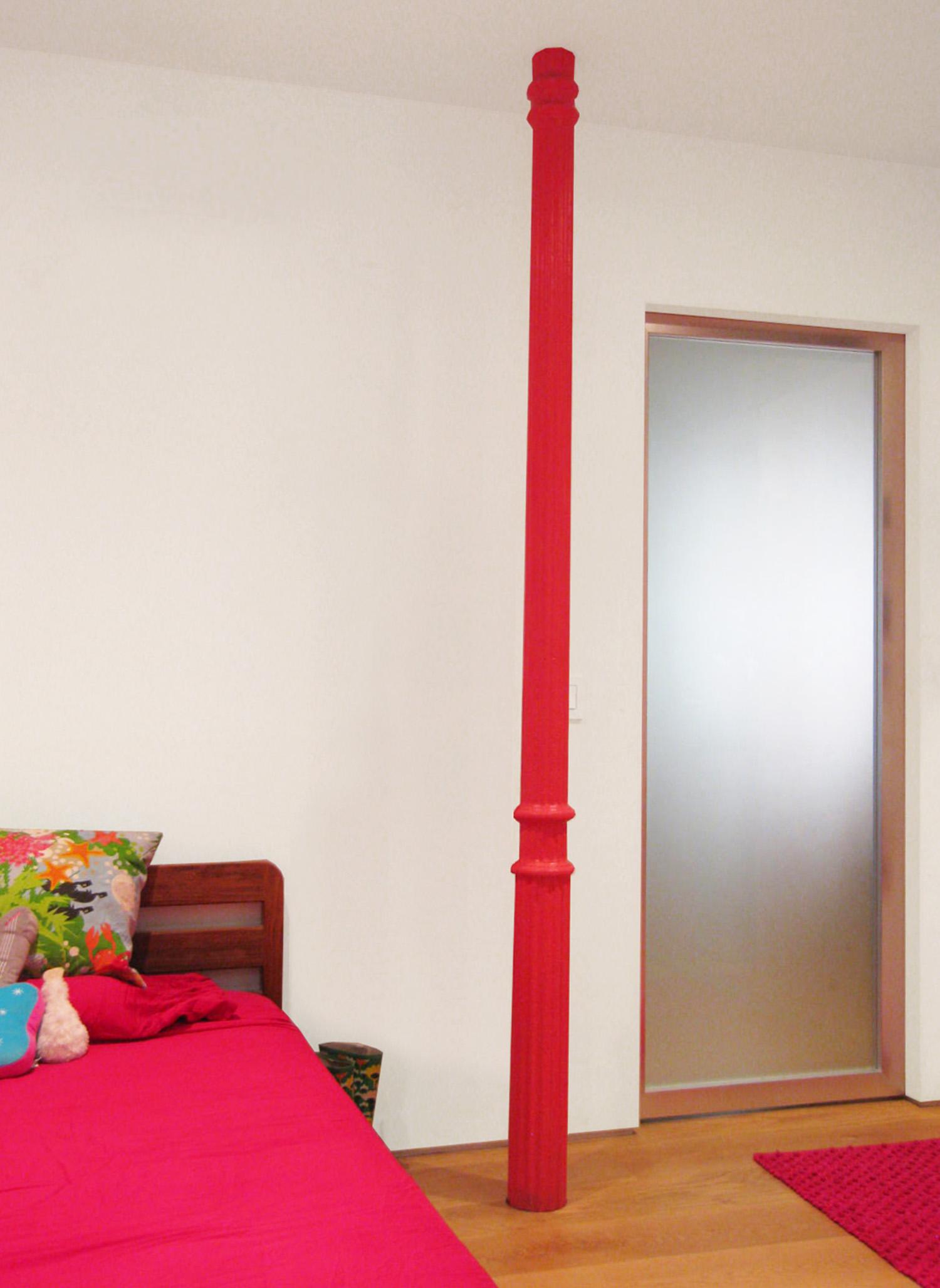 SUPOVITZ LOFT 07_DAUGHTER'S BEDROOM.jpg
