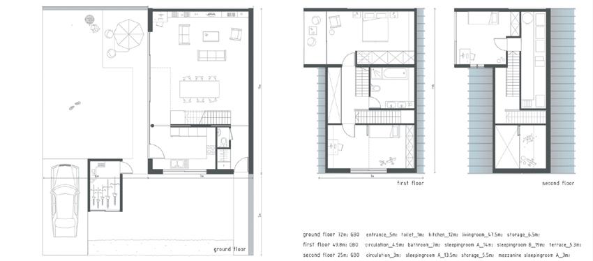 12 HOUSES+1 VILLA_03.jpg