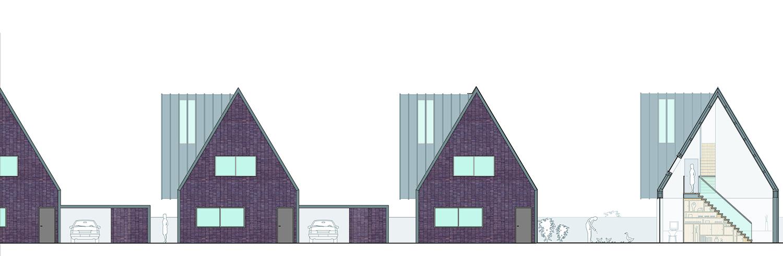 12 HOUSES+1 VILLA_04.jpg