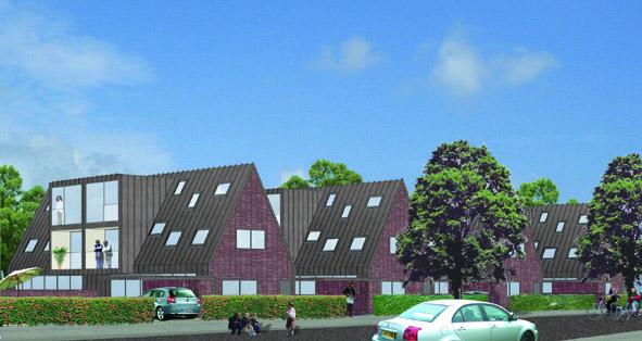 12 HOUSES+1 VILLA_07.jpg