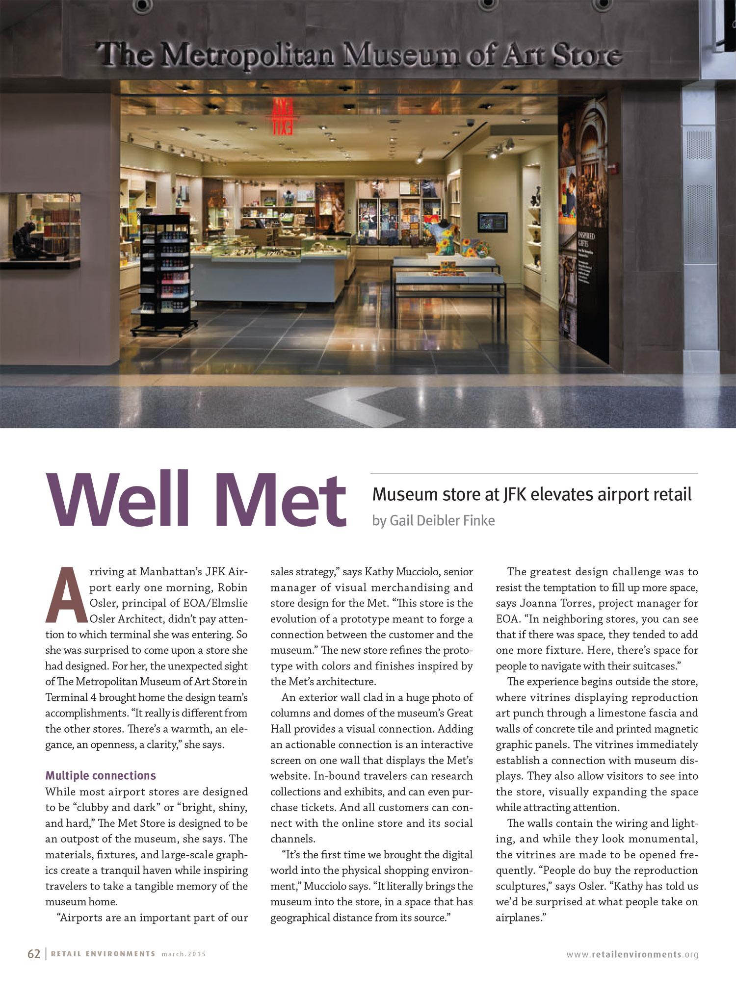 retailenvironments201503-wellmet-2.jpg