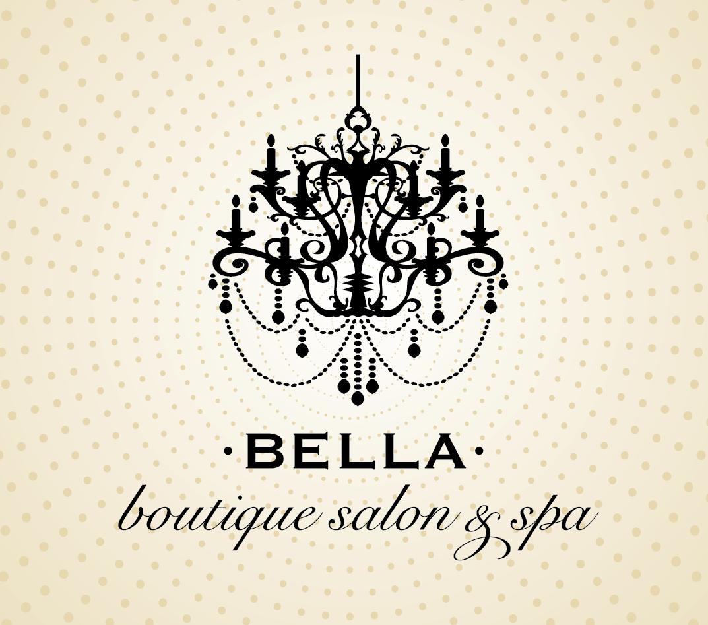 bella_branding.jpg