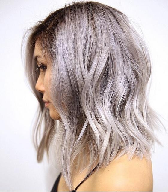 gray-and-silver-hair-color-ideas.jpg