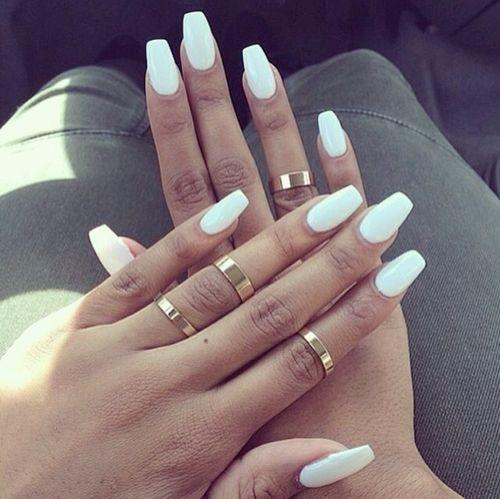 paznokcie-biale.jpg