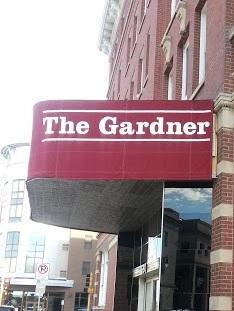 the gardener.jpg