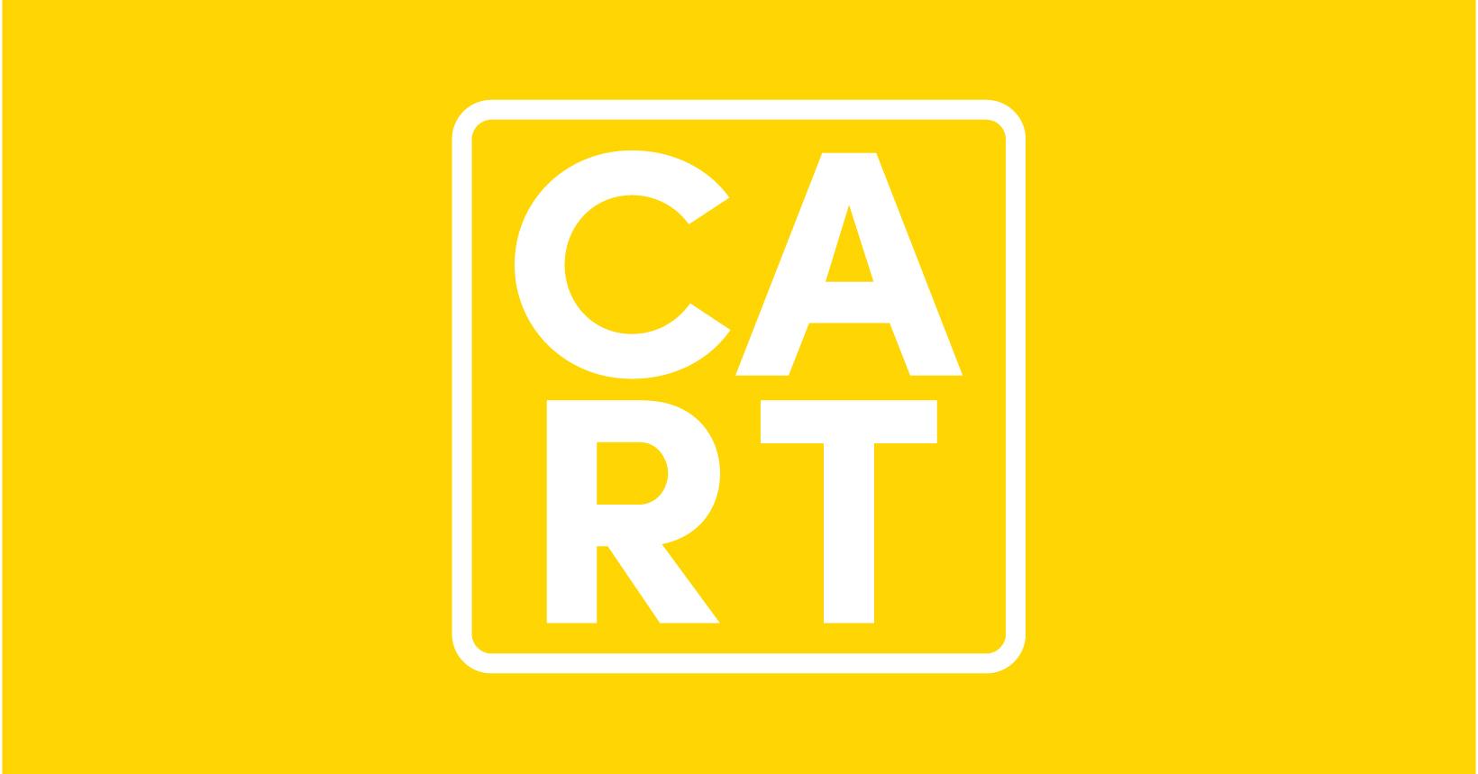 cart_group_banner.jpg