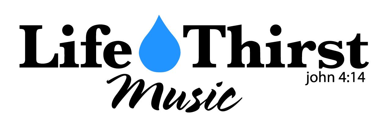LTMusic_logo.jpg