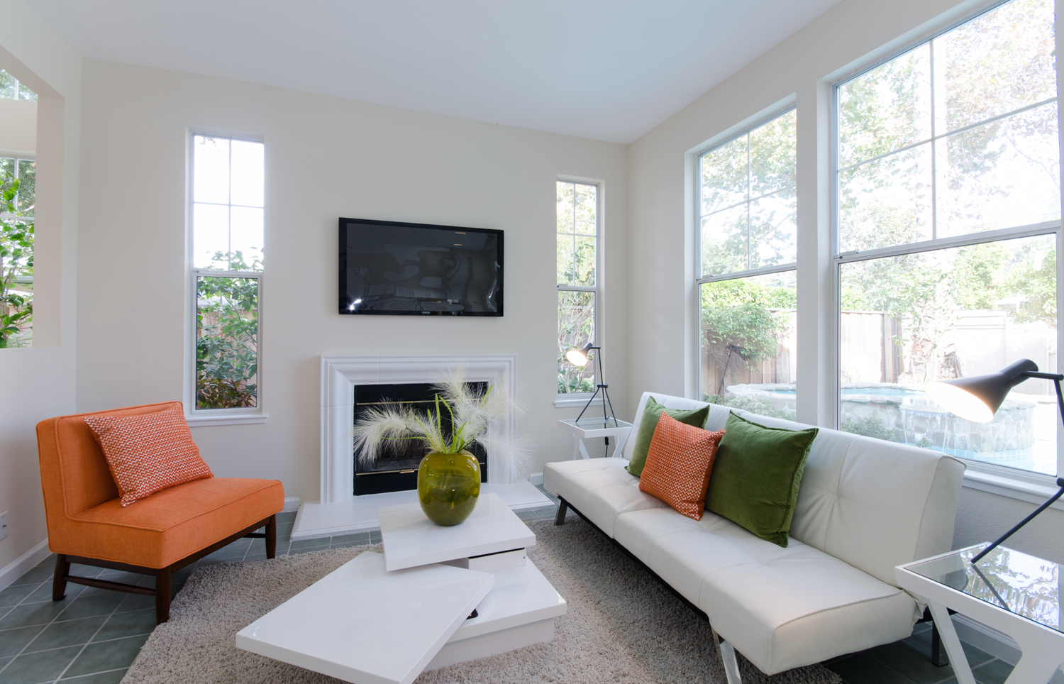 Sunnyvale-Real-Estate-Photography-Fireplace.png