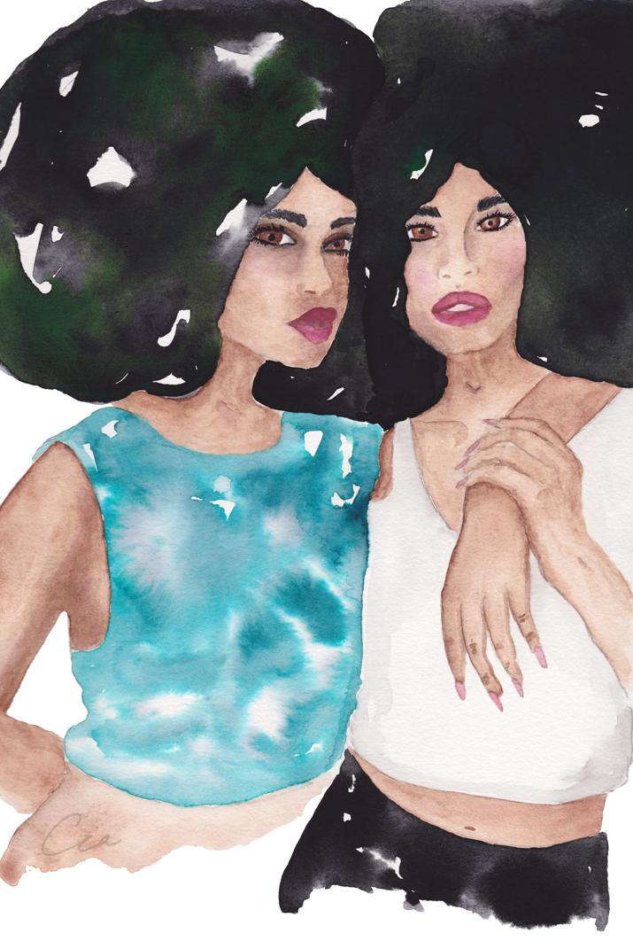Queen TwinsWM.jpg