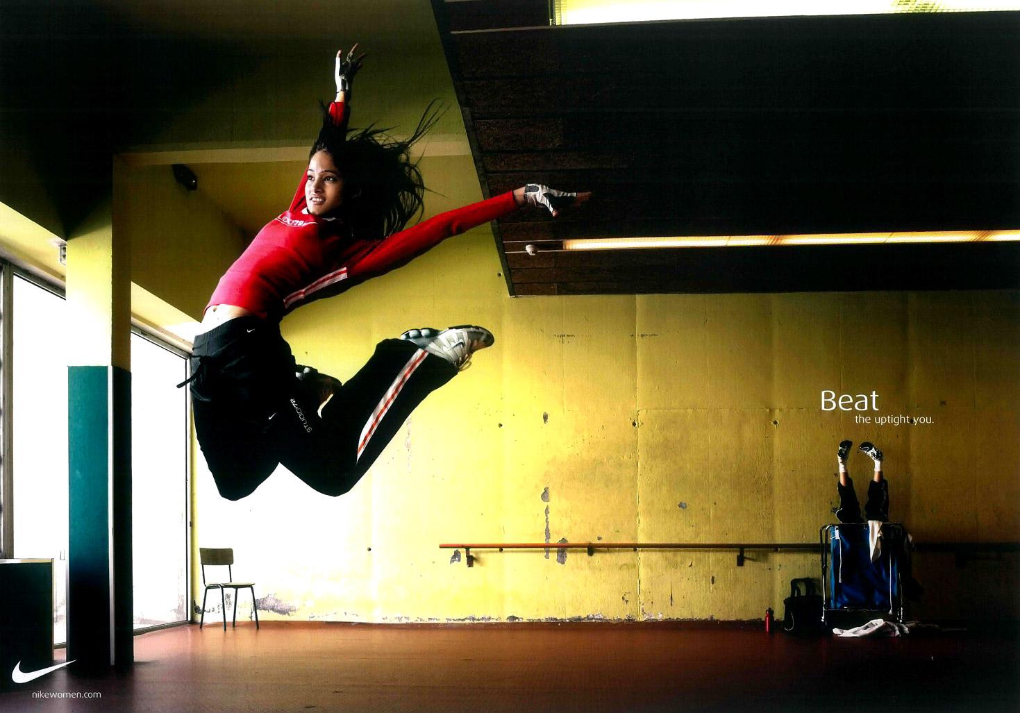 NikeWomen1.jpg