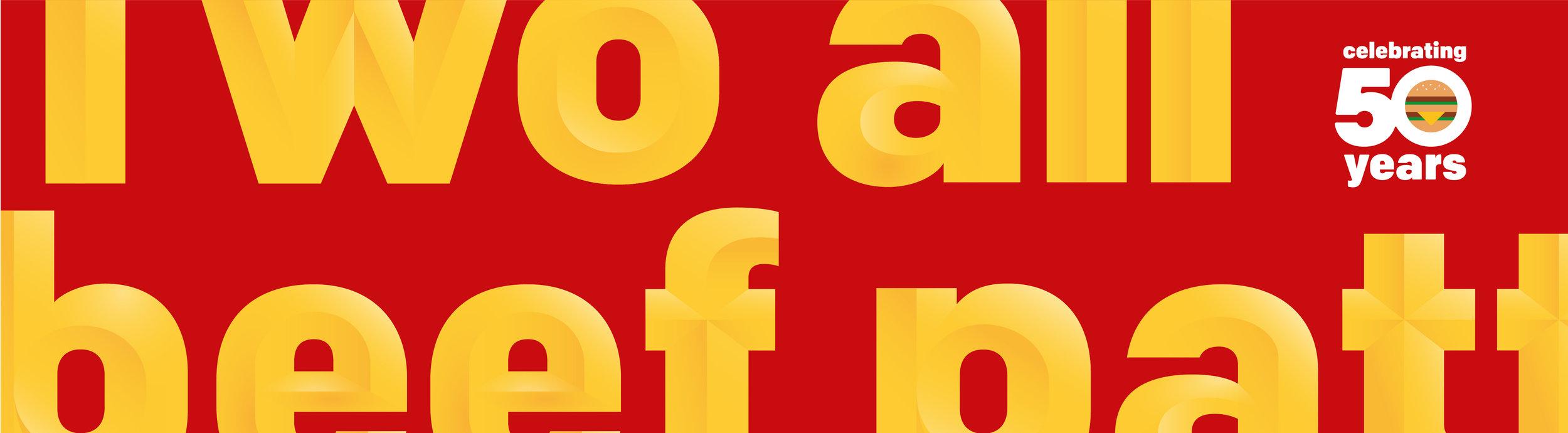 New Big Mac - Beef Patties - 1224px x 324px.jpg