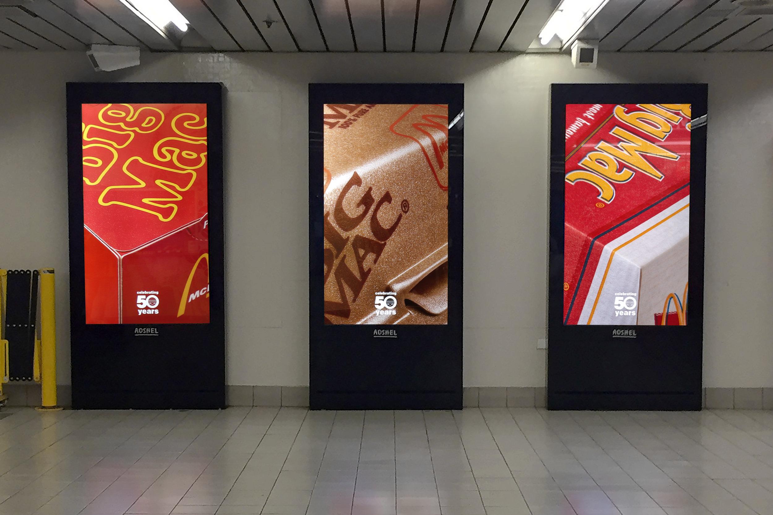 Big-Mac-Packaging-01.jpg