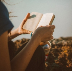 Top Journaling tips for Beginners