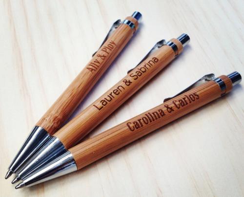 Bamboo Pens.PNG