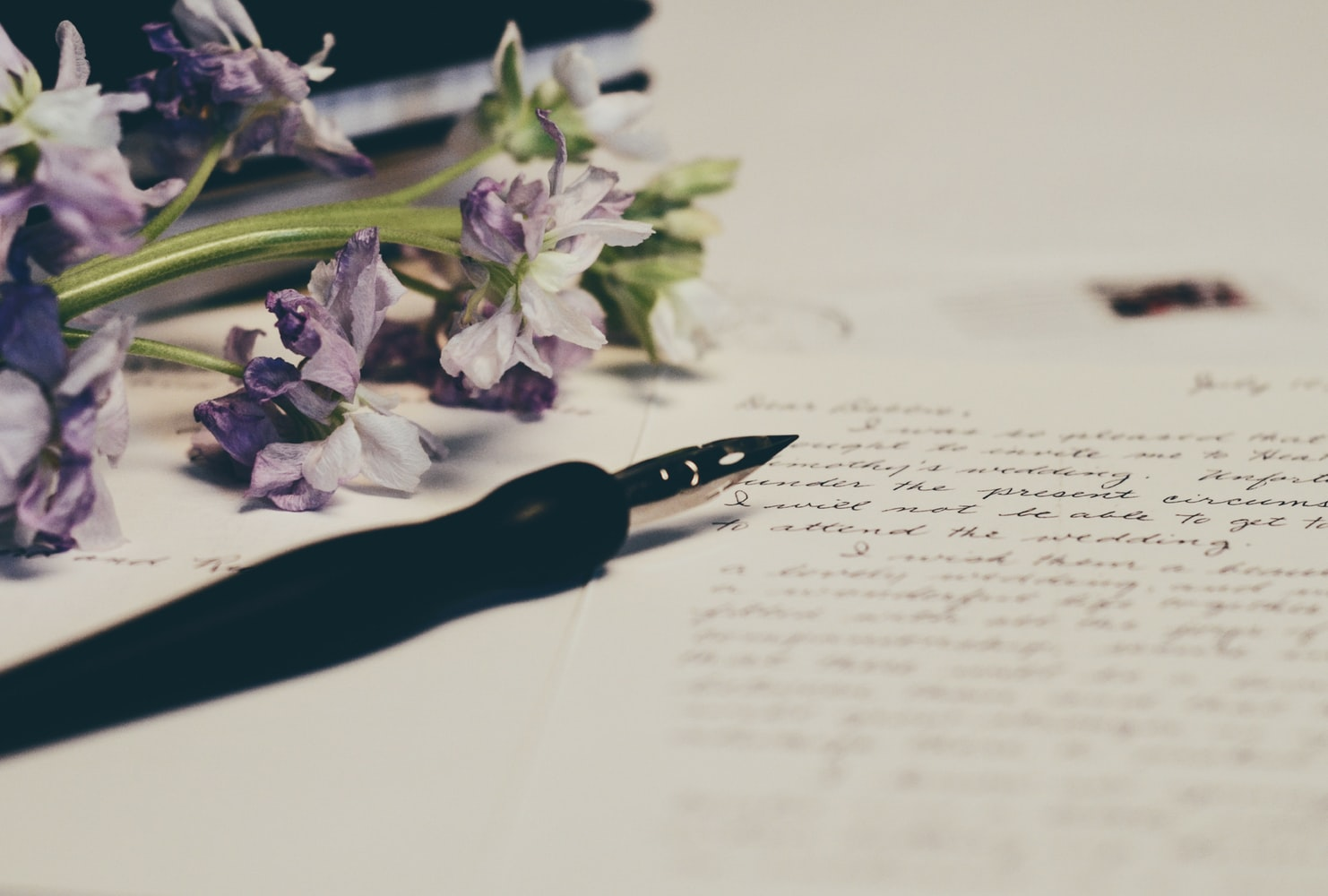 Why You Should Take the Leap and Start Journaling