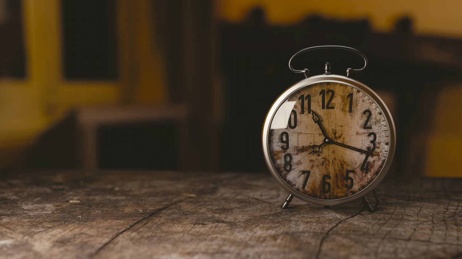 boss-fight-free-high-quality-stock-images-photos-photography-old-clock.jpg