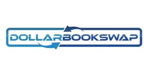 50-off-at-dollar-book-swap-1-12793972-regular.jpg