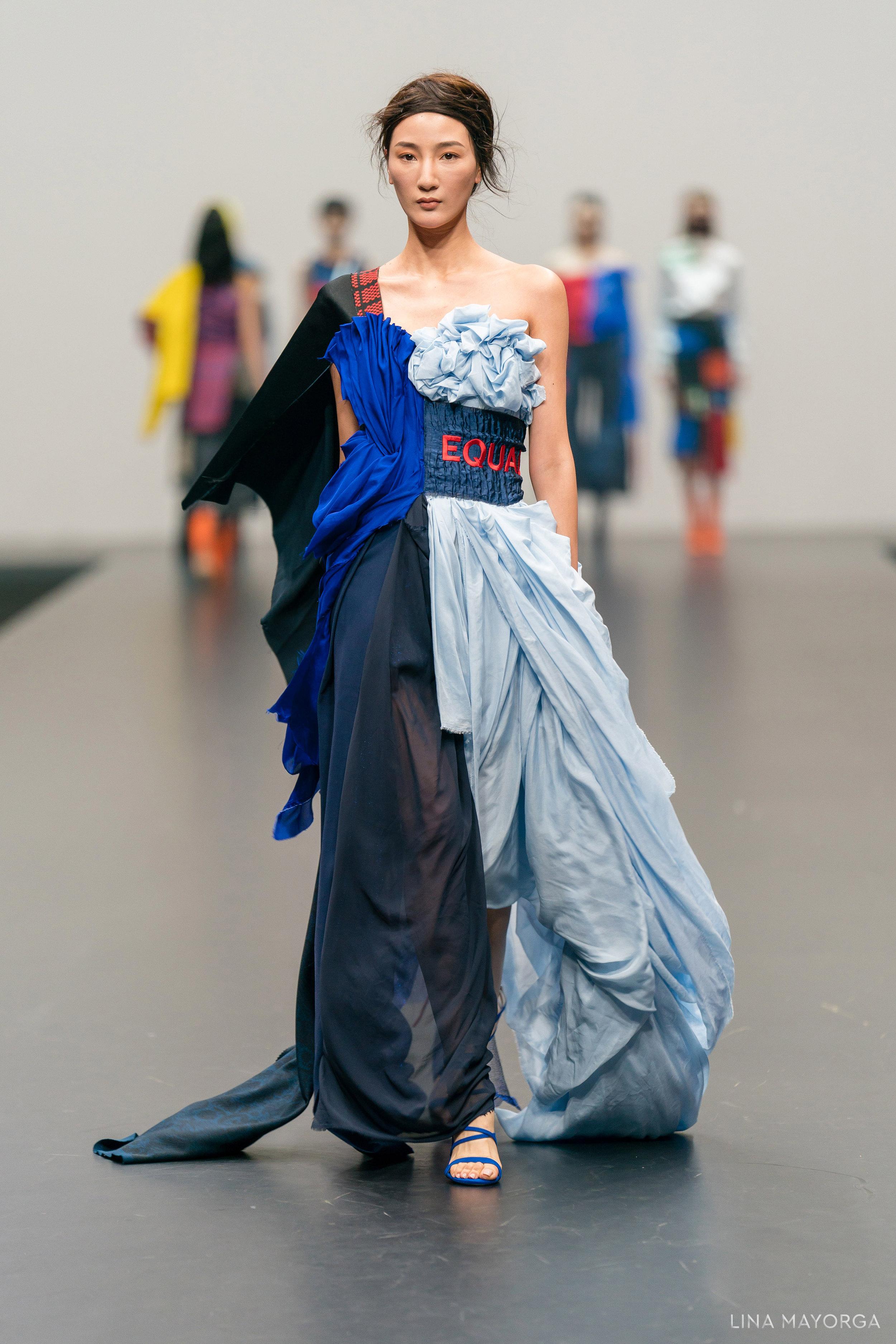 LinaMayorga_Outfit6.jpg