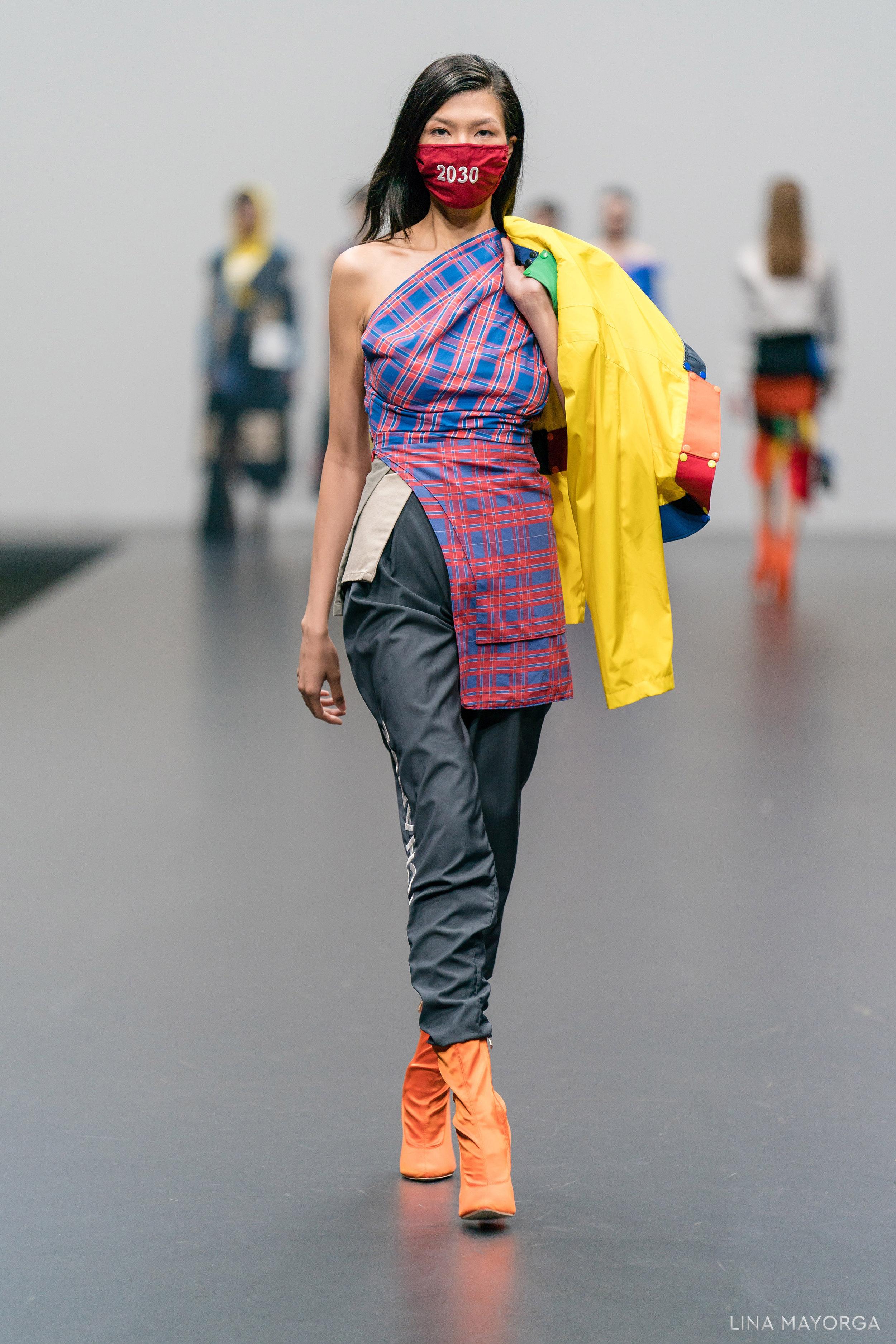 _LinaMayorga_Outfit5.jpg