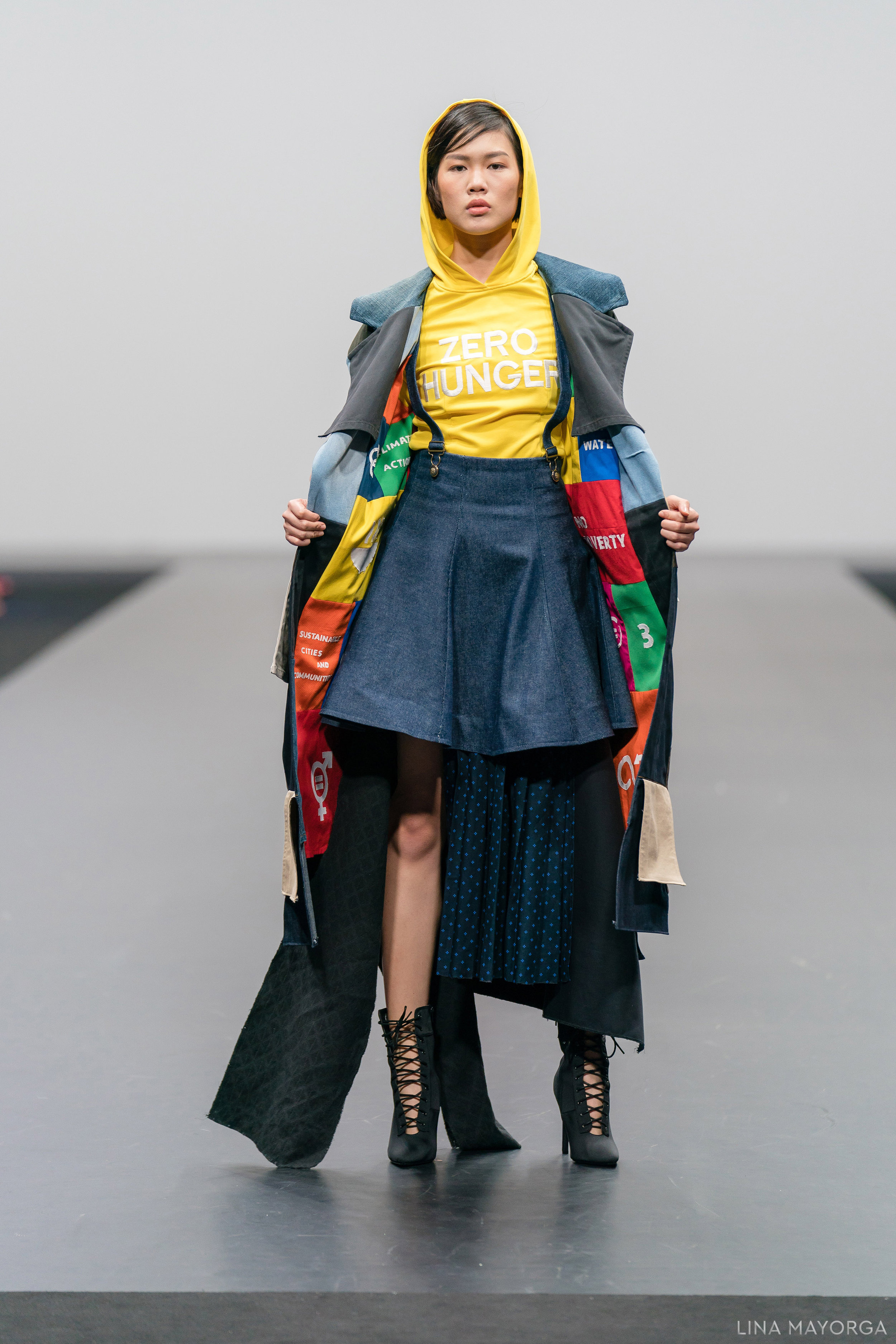 LinaMayorga_Outfit1.jpg
