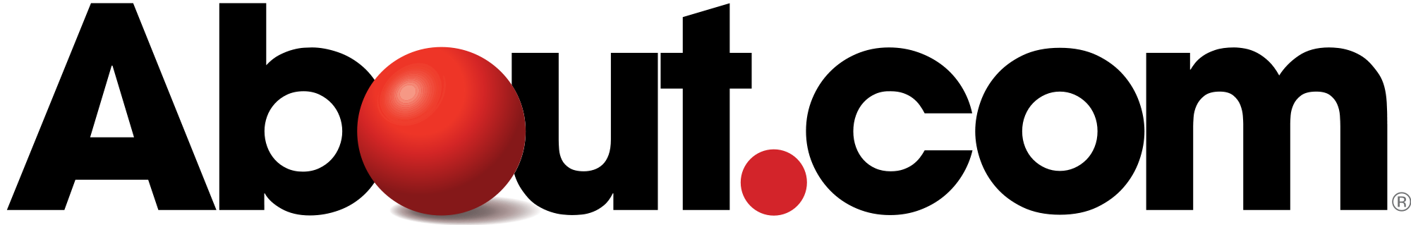 About.com_logo.png