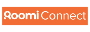 roomiconnectlogo.png