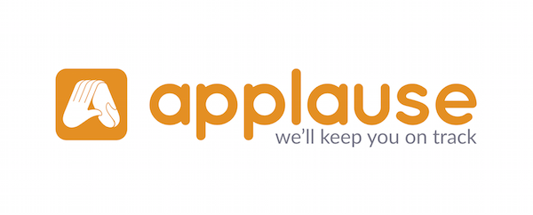 applause_Logo.png