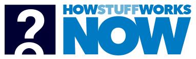 HowStuffWorksNow logo.png