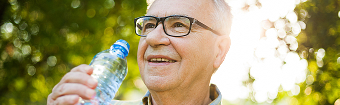 Rite Aid Wellness+: Tips and Tricks for Staying Hydrated this Summer