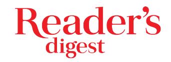 readers-digest-logo.png