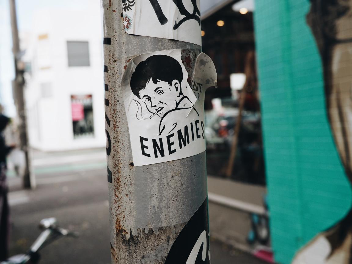 Terrene- Fitzroy Melbourne Street Art -2.JPG