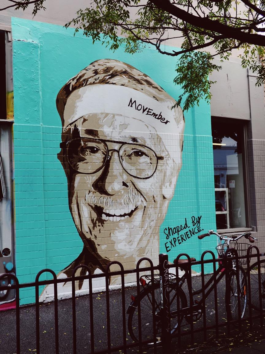 Terrene- Fitzroy Melbourne Street Art -11.JPG
