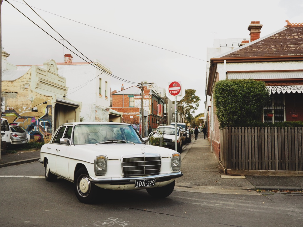Terrene- Fitzroy Melbourne Street Art -28.JPG