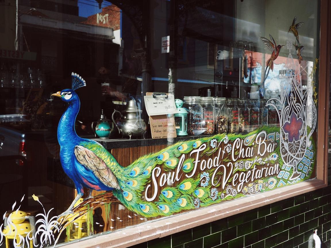 Terrene- Fitzroy Melbourne Street Art -34.JPG