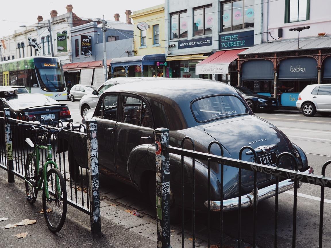 Terrene- Fitzroy Melbourne Street Art -38.JPG