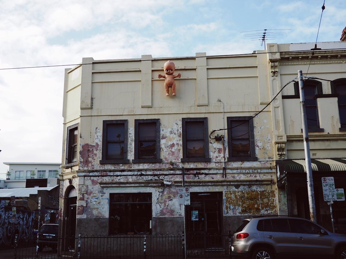 Terrene- Fitzroy Melbourne Street Art -33.JPG