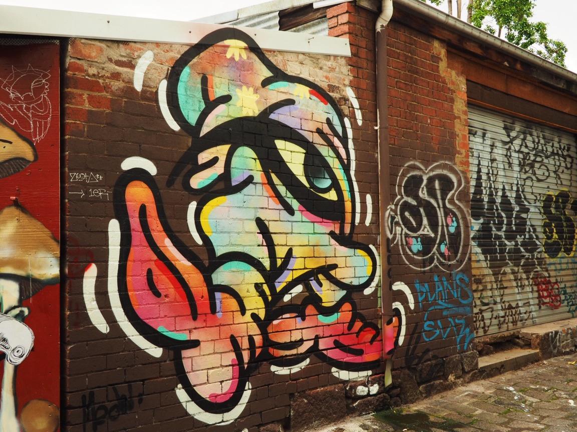 Terrene- Fitzroy Melbourne Street Art -1.JPG