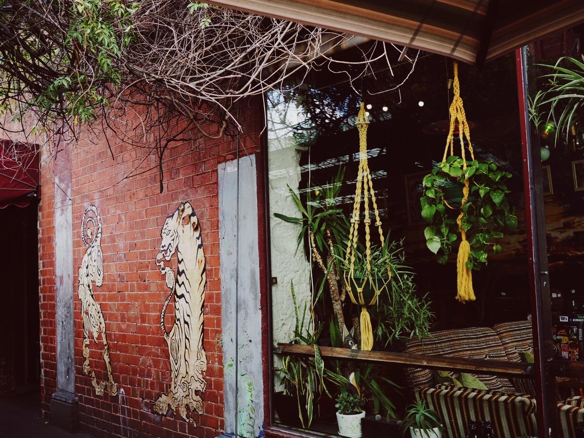 Terrene- Fitzroy Melbourne Street Art -7.JPG