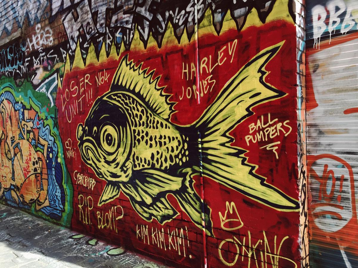 Terrene- Fitzroy Melbourne Street Art -18.jpg
