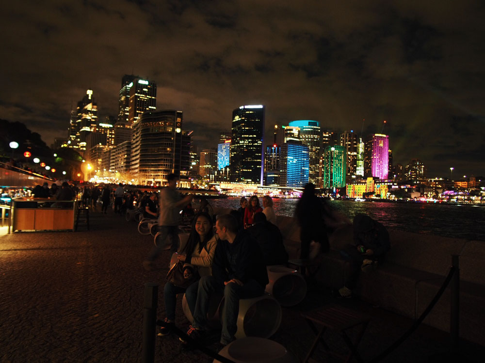 Terrene - Vivid Sydney - Ana Petre16.jpg