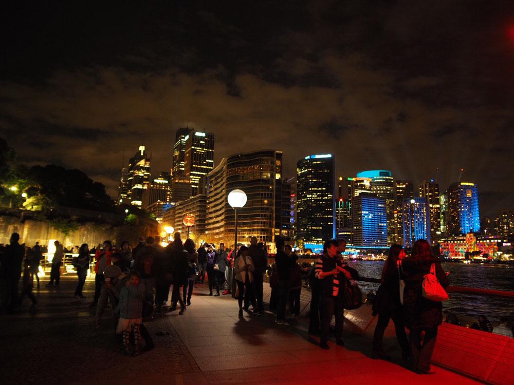 Terrene - Vivid Sydney - Ana Petre24.jpg